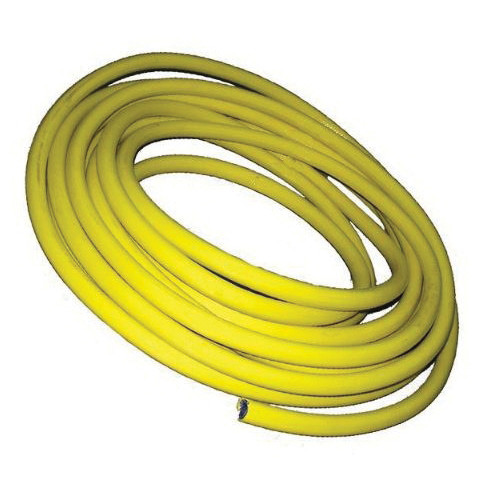 1/2 Inch 600 PSI Water Bowl Hose