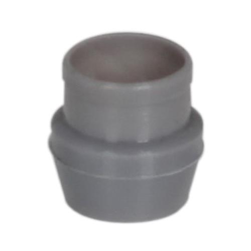 Stenner Pump® 1/4 Inch Ferrule - Bag of 10