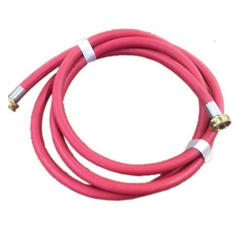 3/8 Inch x 10 Ft Water Kit Hose