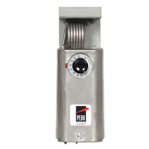 L.B. White® Heating Thermostat