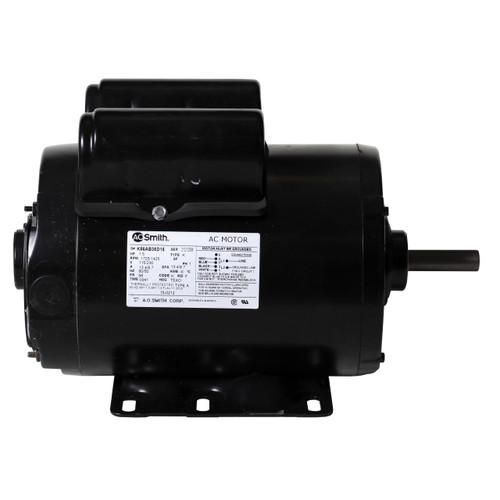 AP® 1 1/2 HP Motor for Boss Fan