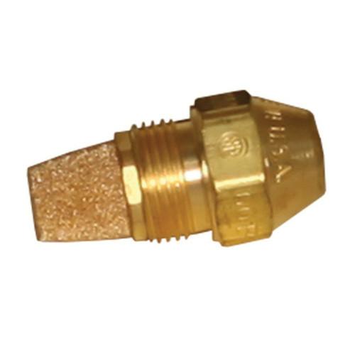 Fuel Nozzle 1.5 GPM For Burn-Easy Incinerators