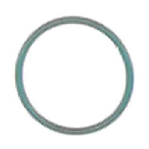VAL-CO® O-Ring for 3/4 Inch Coupler