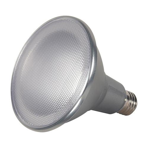 SATCO® Dimmable LED Flood Light Bulb 15 Watt