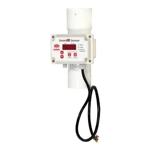 AP® Smart IR Sensor, 230 VAC, 1-1/2 hp, 0 min to 24 hr On Delay, 1 min to 24 hr Run Setting