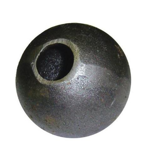 Agri-Plastics Cannonball Agitator