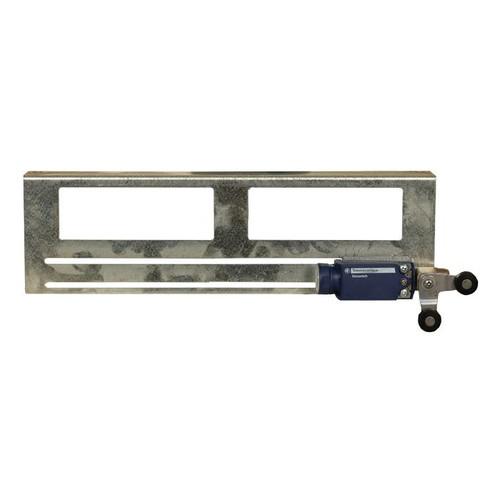 GSI® Latch Kit for Curtain Machine