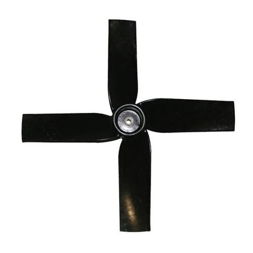 AP® 14 Inch Direct Drive Fiberglass Prop for APP14 Fan