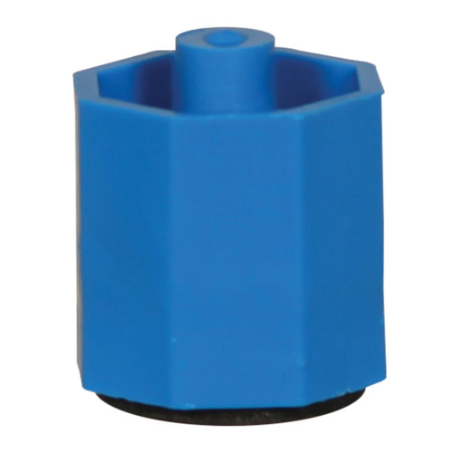 Replacement Plunger for Miraco Waterer Valve