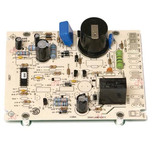 L.B. White® Infraconic® Module Control Board I-40 Brooder