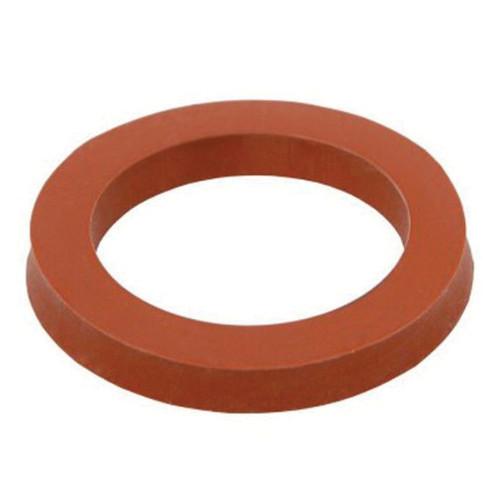 Retroliter® Lampholder Gasket, For Use With Lampholder