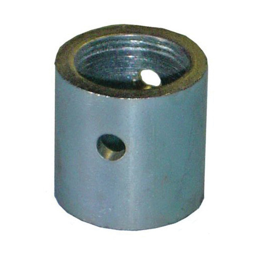 Sleeve, For Use With Broiler Anchor