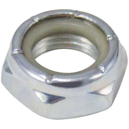 Nut for 1100 Pound Winch Handle