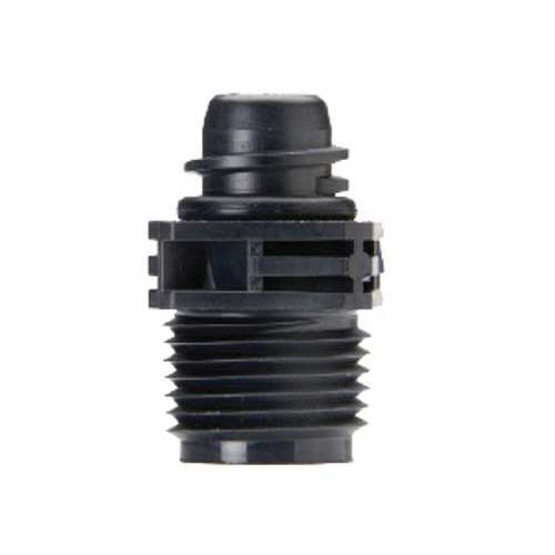 3/4 Inch Threaded Adapter for Nozzles