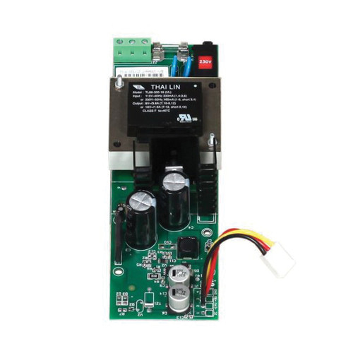 Cumberland® ProVision Controller Master Power Supply