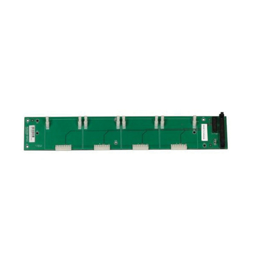 AP® 8-Circuit Circuit Card, For Use With Relay Panel