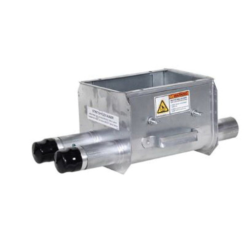 AP® Twin Out Double Transfer and Anchor Model 300P