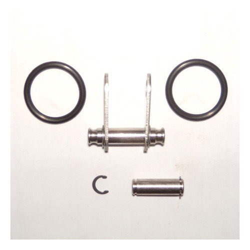 Actuator Arm Assembly for HN55 Chemilizer™