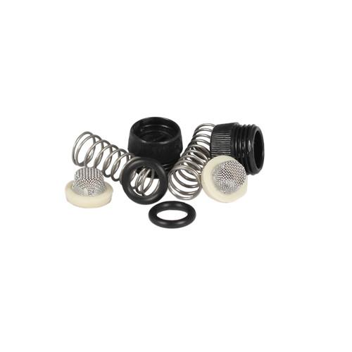 Farmer Boy® Repair Kit for Finisher Nipple (12020016)