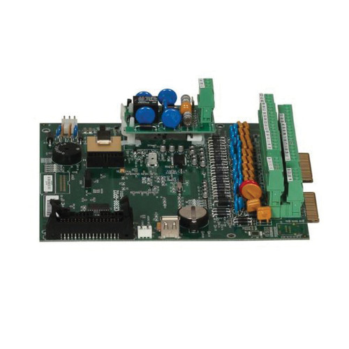 Cumberland® Main Input Board For ProVision Controller