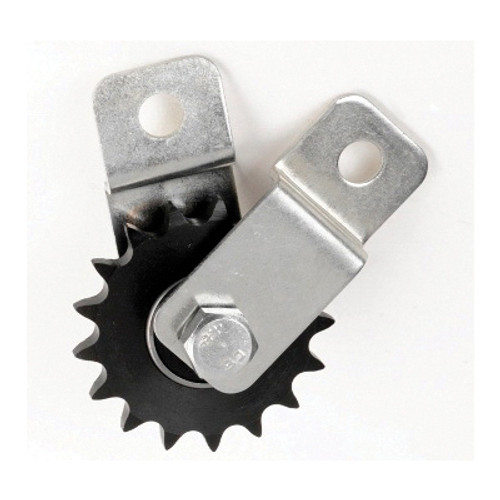 Sprocket Pulley for Chain