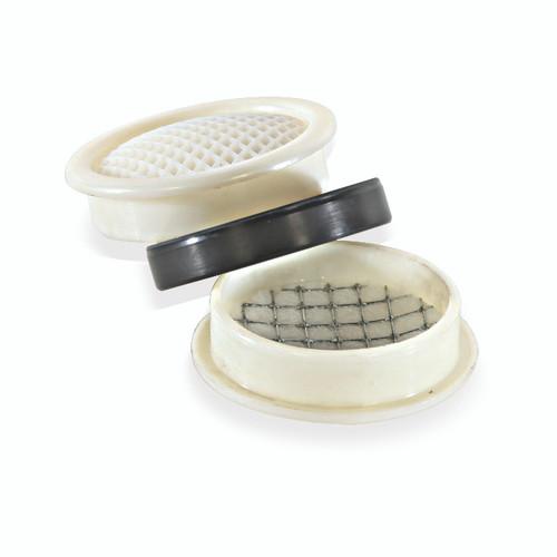 STAALKAT Vacuum Filter Set
