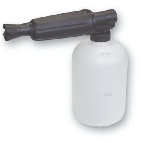 Suttner High Pressure Foamer, 64 oz