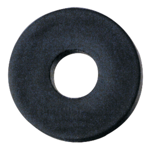 Small Valve Assembly Washer for Plasson® Drinkers