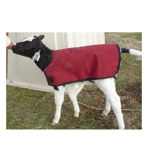 Waterproof Cordura Calf Blanket, 36 in.