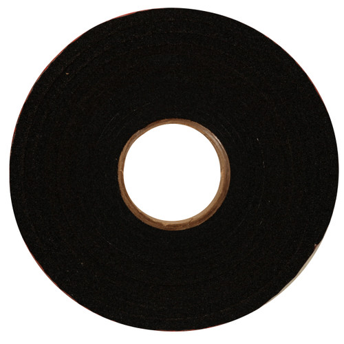 Expandable Foam Sealer 1 In x 1 In x 20 Ft