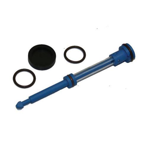 Pump Rebuild Kit Chl-Med 2% for HN55 Chemilizer™
