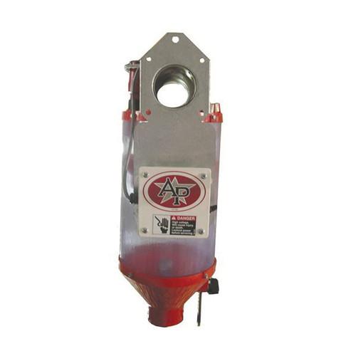 AP Accu-Drop Feed Dispenser Control Unit, 220 VAC, 12 lb