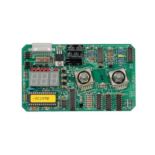 Cumberland® ProVision Controller Alarm Board