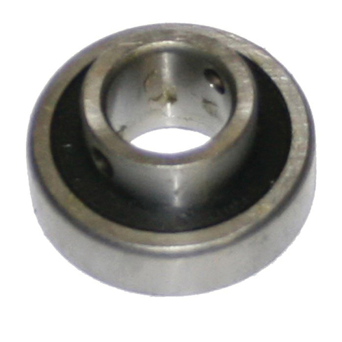Cumberland® Bearing with Collar for Broiler Anchor
