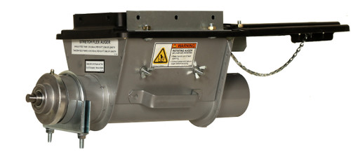 AP® Single Out Unloader for Model HR with Anchor