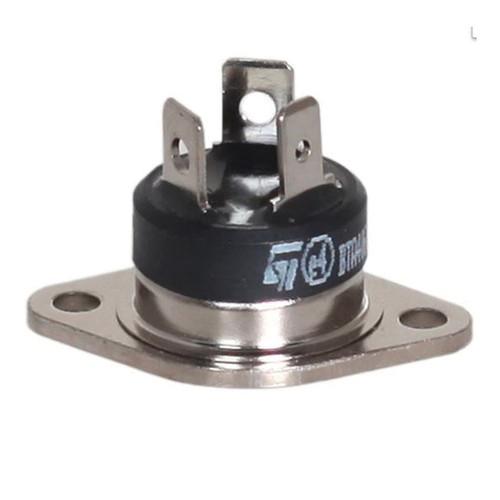 AP® 40 Amp 600 Volt Triac
