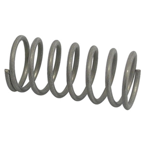 Farmer Boy® Stainless Steel Replacement Spring