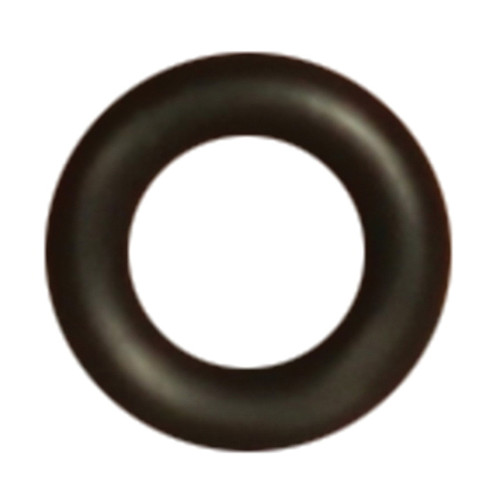 Replacement Check Valve O-Ring for Plunger for DM11F Medicator