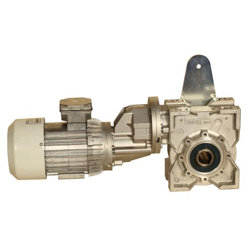 Maxi Egg Belt Motor