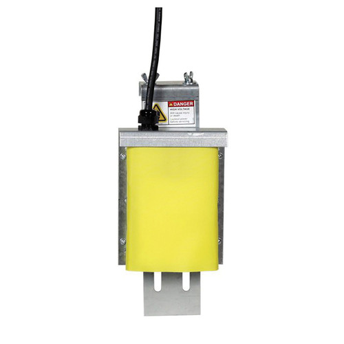 Cumberland® Hopper Switch With Adjustable Bracket