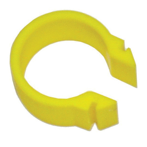 VAL-CO® Clip for Pipe