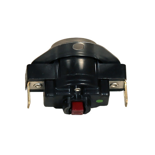 AP® High Limit Switch for VariFlame Heater
