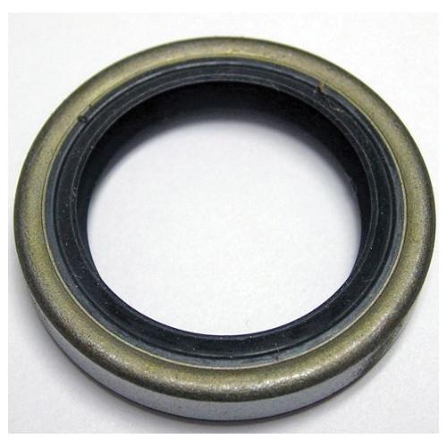 AP® Input Seal for Gearhead