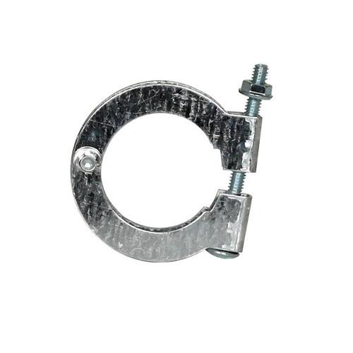Cumberland® Broiler Clamp Tube 1 3/4 Inch