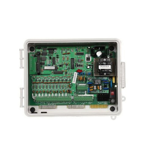 Cumberland® PCB Bottom Board for EXPERT-64+BU Controller
