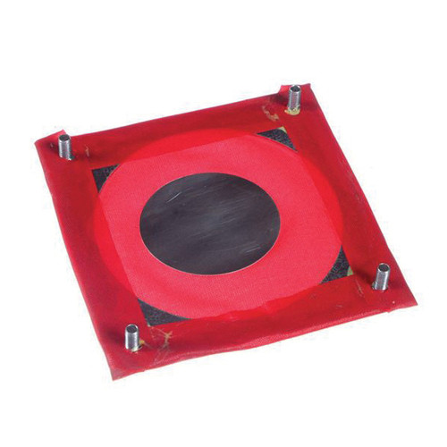 Diaphragm, For Use With 8798 Switch Control