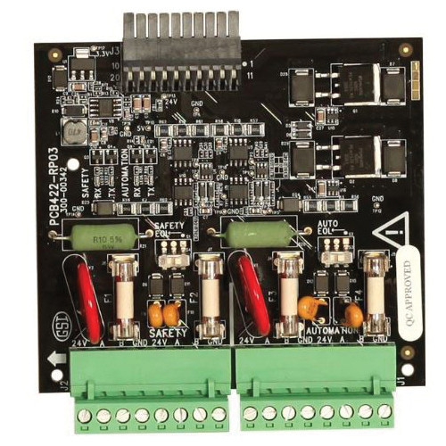 AP® Expansion Box For EDGE™ Controller