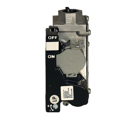 AP® Variflame LP Gas Valve
