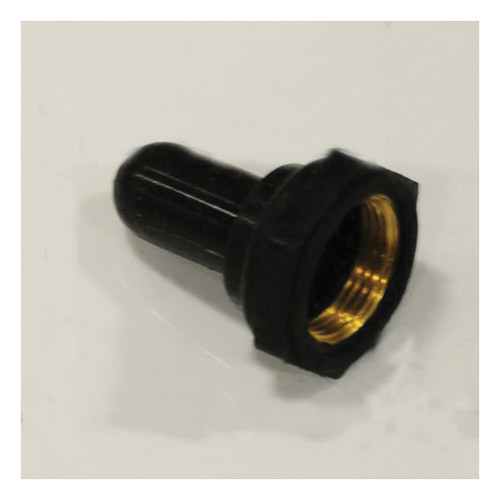 AP® Weatherproof Toggle Switch Cover