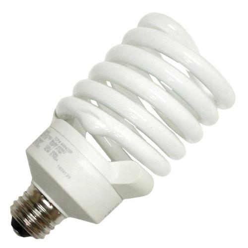 Greenlite® Fluorescent Bulb, 40 W, Fluorescent Lamp, Spiral